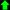 green_arrow.png