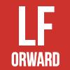 LForward
