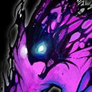 DarkMXQ