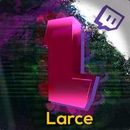 Larcce