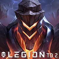 Strategy Guides | Legion TD 2 Community